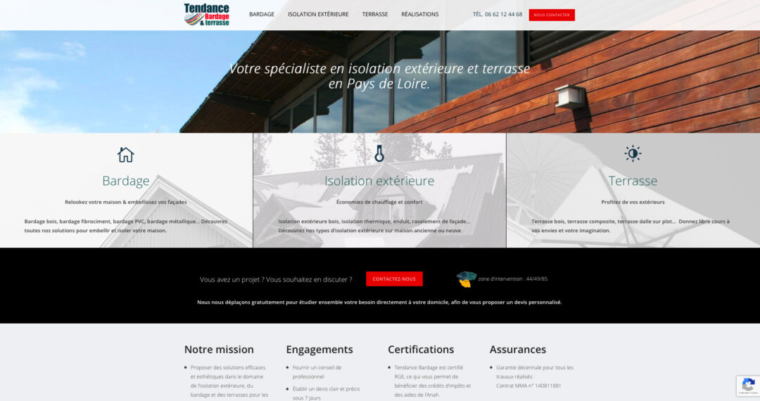creation-site-internet-44-bardage-terrasse