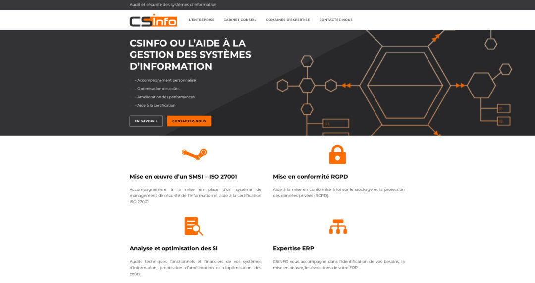 creation-site-internet-44-csinfo