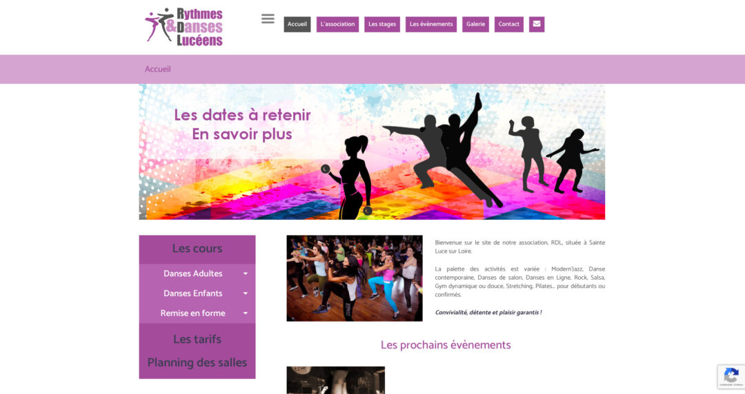 creation-site-internet-44-rdl-asso