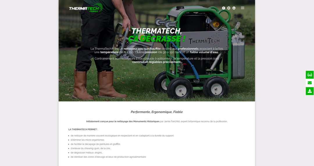 creation-site-internet-44-thermatech